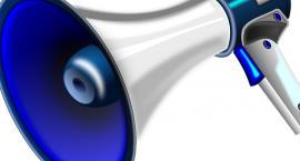 Nie wolno krytykować przez megafon, czyli subiektywny przegląd tygodnia, część 20