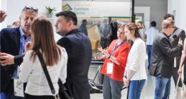 Hausmesse2019 – targi innowacji