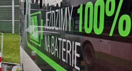 W Szczecinku miejskie autobusy za darmo. Od kiedy?
