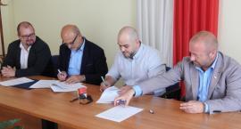 Przebudowa drogi w Sępolnie ruszy w lipcu