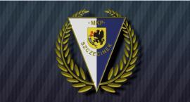 MKP wygrywa na koniec sezonu i zostaje mistrzem rundy wiosennej