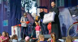 Na remont wieży kościoła mariackiego zebrali blisko 23 tys. zł