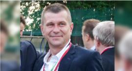 Piotr Tarasiewicz pozostaje prezesem MKP. Klub silniejszy niż kiedykolwiek przedtem?