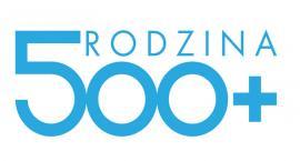 500 plus na każde dziecko i nowa wyprawka szkolna. Ile dzieci skorzysta ze świadczeń w Szczecinku?