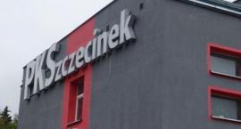 Ostatnie dni PKS-u w Szczecinku. Kto spłaci długi przewoźnika?