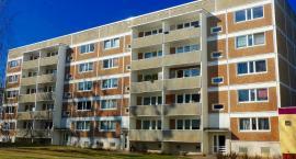 Czego możesz wymagać od swojej wspólnoty mieszkaniowej?