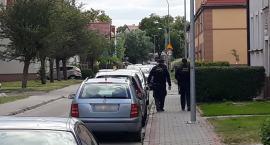 Czy ulice Toruńska i Grudziądzka powinny być jednokierunkowe?
