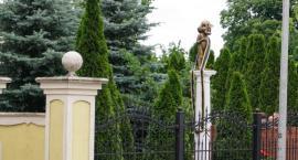 Obywatel Włapko jako atrakcja turystyczna? Komitet budowy pomnika zaprasza na sesje zdjęciowe
