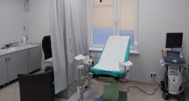 Czy do szpitala w Szczecinku wejdzie prokurator?