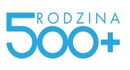 """Wnioski na większe """"500 plus"""" i """"Dobry Start"""" w Szczecinku. Wszystko przebiega płynnie"""