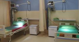 Pół miliona pożyczki dla szpitala