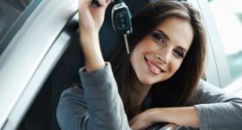 Zakup samochodu na kredyt – to musisz wiedzieć