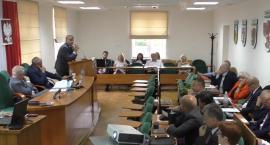 Czy radni Platformy Obywatelskiej w Szczecinku wstydzą się swojej partii?