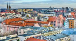 Wrocław na weekend. 6 miejsc, które warto zobaczyć mając tylko 2 dni