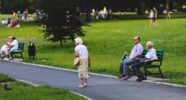 Są pieniądze na kolejne miejsca w domach i klubach seniora. Program Senior Plus także w Szczecinku