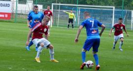 MKP Szczecinek zagra swój drugi sparing przed nowym sezonem