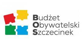 Budżet obywatelski w Szczecinku. Odrzucona już połowa pomysłów