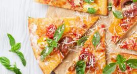 Pizza w Szczecinie z dowozem – na co masz ochotę?