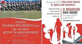 15 sierpnia w Szczecinku. Zaproszenie na Patriotyczny Piknik Rodzinny