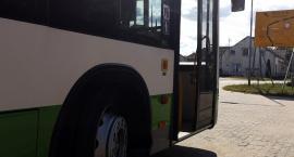Komunikacyjne zamieszanie w gminie. Wszystko przez darmowe autobusy w Szczecinku