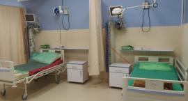 Stop prywatyzacji szpitala. Subiektywny przegląd tygodnia, odcinek 30
