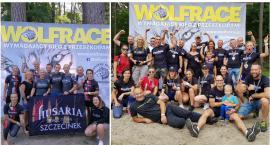 Wolf Race w Trzciance: Szczecinek znów pokazał moc!