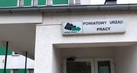 Jest praca dla pracowników spalonego zakładu w Szczecinku! Już prawie 200 ofert