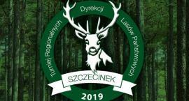 Wielki Turniej Leśników. W Szczecinku zmierzą się trzy Regionalne Dyrekcje Lasów Państwowych