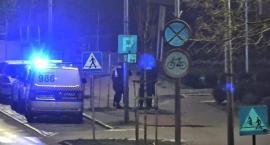 Pijaństwo, bójki, zniszczone ławki i przystanki. Jakie wyczyny mieszkańców Szczecinka utrwala miejski monitoring?