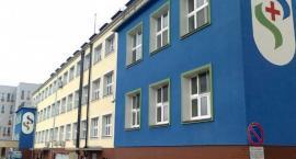 Zaległy ZUS, wysokie nagrody i premie... Co o problemach finansowych szpitala w Szczecinku wiedziało miasto?