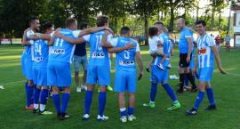 MKP Szczecinek wygrywa pierwszy mecz w sezonie