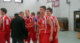 Wilki Morskie rozgromiły UKS Basket