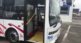 W Gminie Szczecinek miejskie autobusy do końca września. Potem - PKS