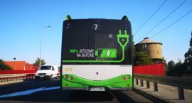 Zadowoleni z darmowych autobusów? No to czas na cięcia w trasach