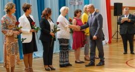 Nowy rok szkolny w powiecie szczecineckim. Naukę rozpoczęło ponad 1,5 tys. uczniów klas pierwszych