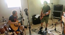 Zespół Lotyń powróci z nową płytą. Materiał już nagrany