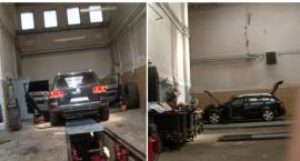 """Pracownicy PGK naprawiają auta prezesów. """"Nie zawsze mają co robić"""""""