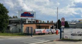 Koniec Dalbetu jako firmy budowlanej. Będzie centrum motoryzacyjne?