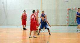 Koszykówka: Basket rozgromił Żaka