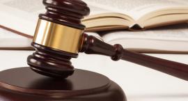 Zasady korekty oferty, w której nie uwzględniono zmiany formularza cenowego