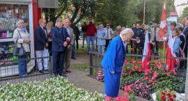 Dzień Sybiraka. Świętowano także w Szczecinku