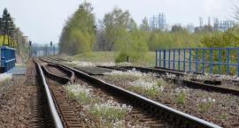 Do Runowa koleją szybciej nie będzie. Przynajmniej na razie
