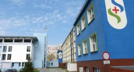 Dodatkowe wsparcie finansowe także dla szpitala w Szczecinku. Uda się wyjść z długu?
