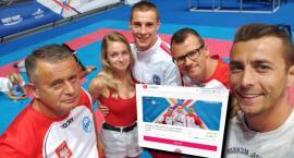 Kick boxer ze Szczecinka nie ma za co jechać na Mistrzostwa Świata. Bartłomiej Mienciuk zbiera na wyjazd do Turcji