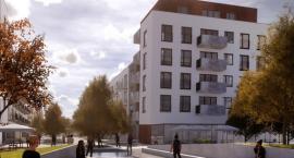 Mieszkanie Plus w Szczecinku? Burmistrz Platformy przekonany do programu PiS