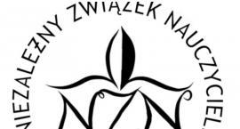 """""""Dwa środkowe palce"""" dla związków zawodowych w Szczecinku"""