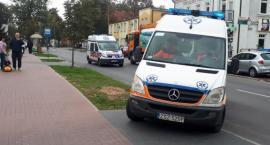 Szpital w Szczecinku będzie miał nową karetkę? Potrzeba pół miliona zł