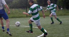 Amatorska Liga Siódemek Piłkarskich