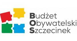 Rusza nowy budżet obywatelski. Jakie pomysły tym razem zgłoszą mieszkańcy Szczecinka?