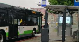 Nowe kursy autobusów w Szczecinku znów na nowo